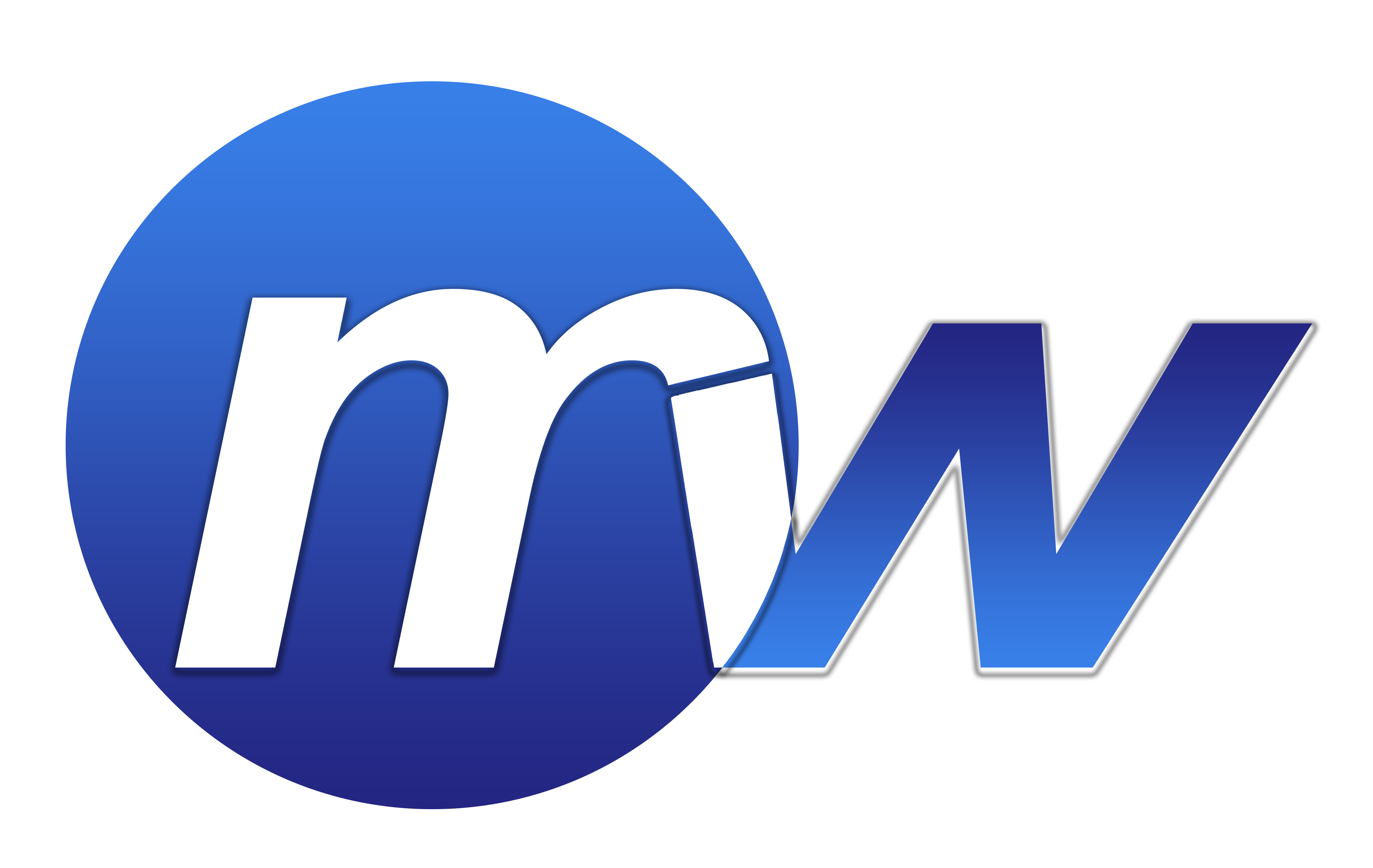 Mitaway